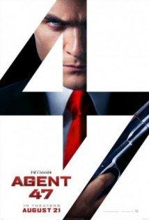 Baixar Hitman: Agente 47 Dublado