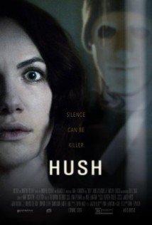 Baixar Hush: A Morte Ouve Dublado
