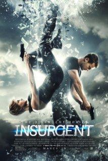 Baixar A Série Divergente: Insurgente Dublado