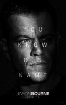 Baixar Jason Bourne Dublado