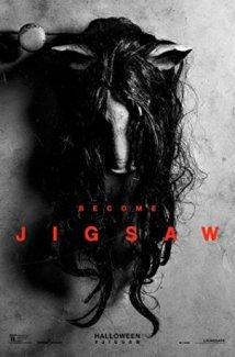 Baixar Jogos Mortais: Jigsaw Dublado
