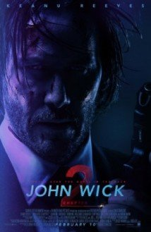 Baixar John Wick: Um Novo Dia Para Matar Dublado
