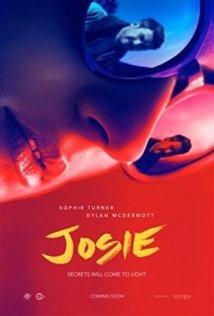 Baixar Josie Dublado