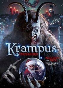 Baixar Krampus Unleashed Dublado
