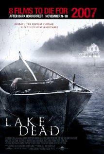 Baixar Lago da Morte Dublado