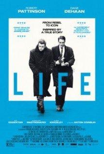 Baixar Life: Um Retrato de James Dean Dublado