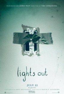 Baixar Quando as Luzes se Apagam Dublado