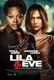 Baixar Lila & Eve Legendado