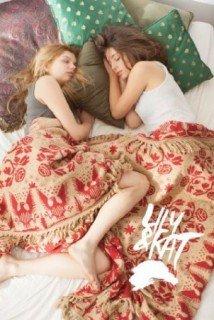 Baixar Lily & Kat Dublado