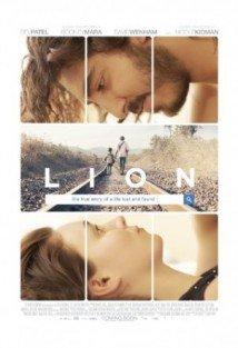 Baixar Lion: Uma Jornada Para Casa Dublado