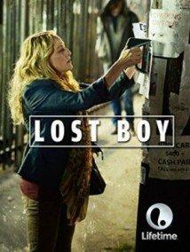 Baixar Lost Boy Dublado