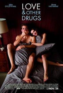 Baixar Amor e Outras Drogas Dublado