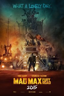 Baixar Mad Max: Estrada da Fúria Dublado