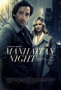Baixar Manhattan Night Dublado