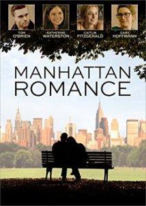 Baixar Manhattan Romance Dublado