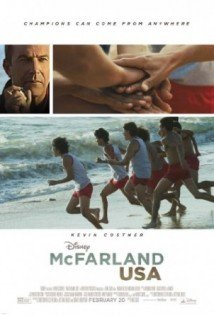 Baixar McFarland dos EUA Dublado