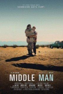 Baixar Middle Man Dublado