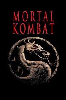 Baixar Mortal Kombat Dublado