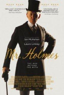 Baixar Sr. Sherlock Holmes Dublado