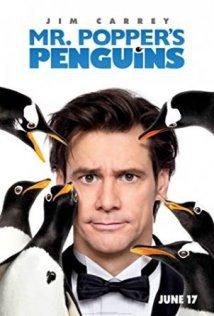 Baixar Os Pinguins do Papai Dublado