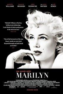 Baixar Sete Dias com Marilyn Dublado