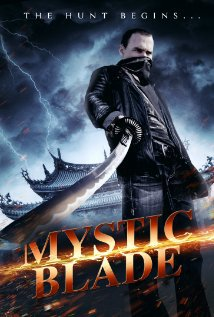 Baixar Mystic Blade Legendado