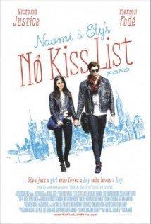 Baixar Naomi e Ely: A Lista de Quem Não Beijar Dublado