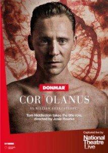 Baixar Coriolanus Dublado