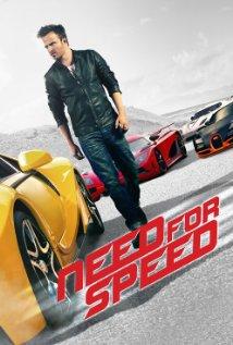 Baixar Need for Speed: O Filme Dublado