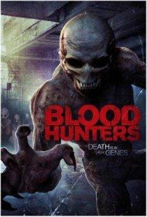 Baixar Blood Hunters Dublado