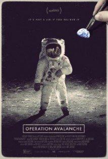Baixar Operação Avalanche Dublado