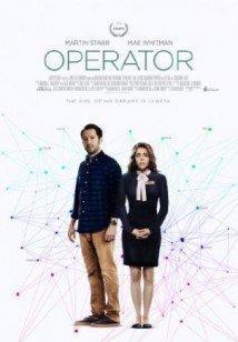 Baixar Operator Dublado