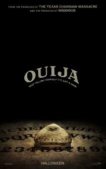 Baixar Ouija: O Jogo dos Espíritos Legendado