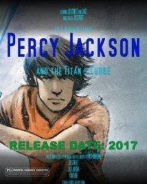 Baixar Percy Jackson and the Titan's Curse Dublado