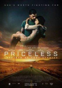 Baixar Priceless Dublado