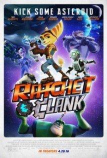 Baixar Heróis da Galáxia - Ratchet e Clank Dublado