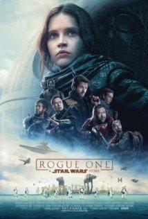 Baixar Rogue One: Uma História Star Wars Dublado