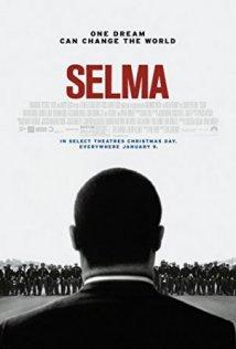 Baixar Selma: Uma Luta Pela Igualdade Dublado