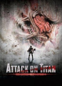 Baixar Attack on Titan: Part 2 Dublado