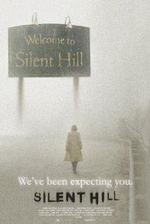 Baixar Terror em Silent Hill Dublado