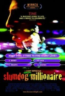 Baixar Quem Quer Ser um Milionário? Dublado