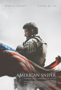Baixar Sniper Americano Dublado
