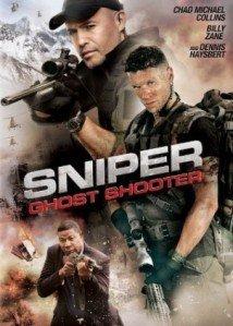 Baixar Sniper: Ghost Shooter Dublado