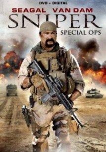 Baixar Sniper: Special Ops Dublado