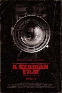 Baixar A Serbian Film - Terror sem Limites Dublado