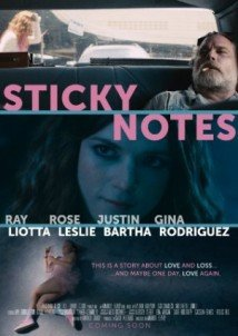 Baixar Sticky Notes Dublado