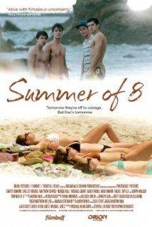 Baixar Summer of 8 Dublado