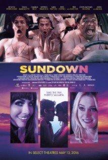 Baixar Sundown Dublado