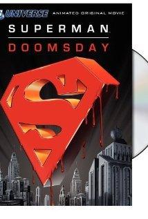 Baixar A Morte do Superman Dublado
