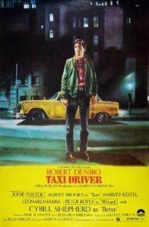 Baixar Taxi Driver Dublado